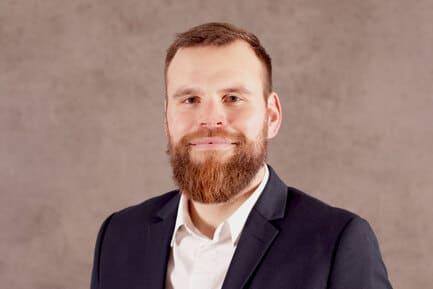 Andreas Ehmann